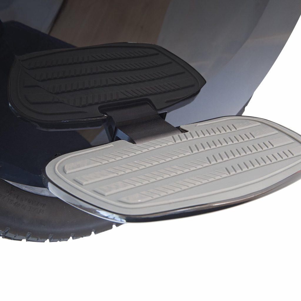 Monoroue airwheel