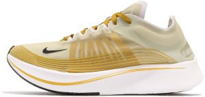 Nike zoom fly sp or