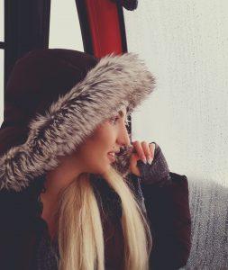 achat chauffe main ski