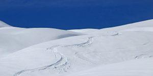 achat pantalon snowboard
