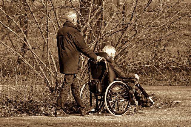 avis fauteuils roulants electrique