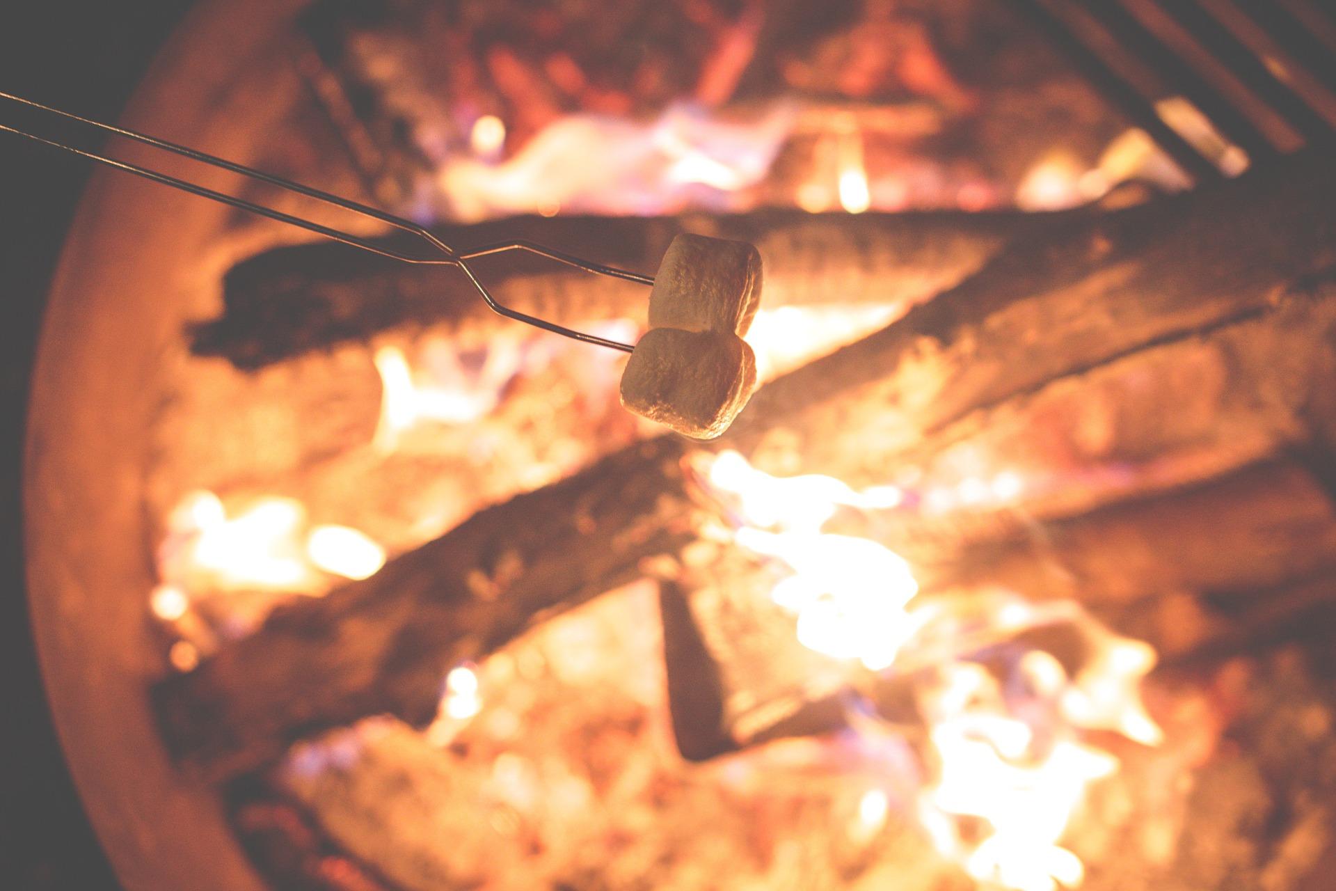 avis lumiere de camping