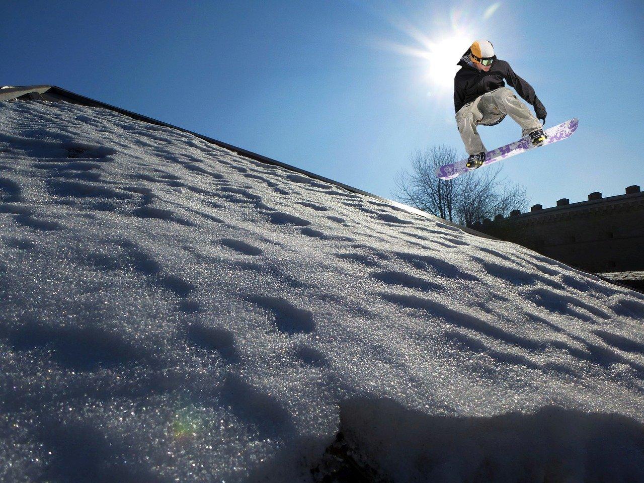 avis lunette de ski