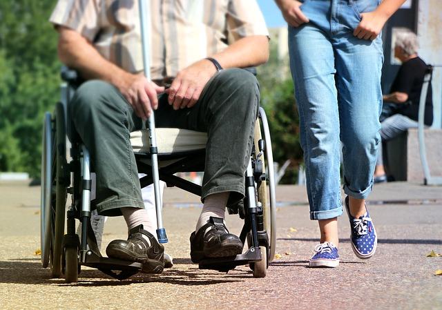 comparatif fauteuils roulants electrique