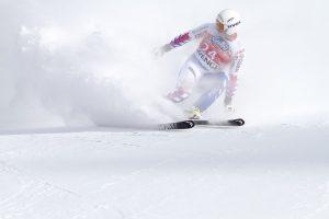 comparatif porte ski