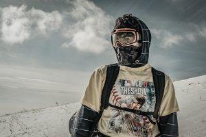 comparatif veste snowboard