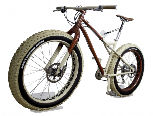 fatbike amazon