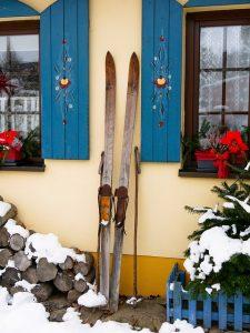 guide d'achat baton de ski