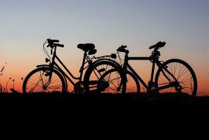 guide d'achat gourde cyclisme
