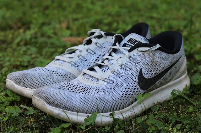 guide d'achat nike free 5 0