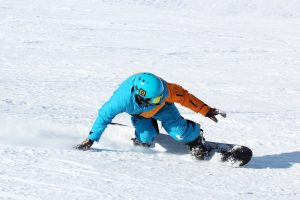 guide sac snowboard