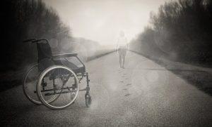 marque fauteuils roulants electrique