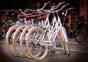 marque gourde cyclisme