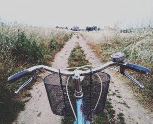 meilleur gourde cyclisme