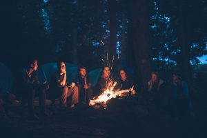 meilleurs lit de camping