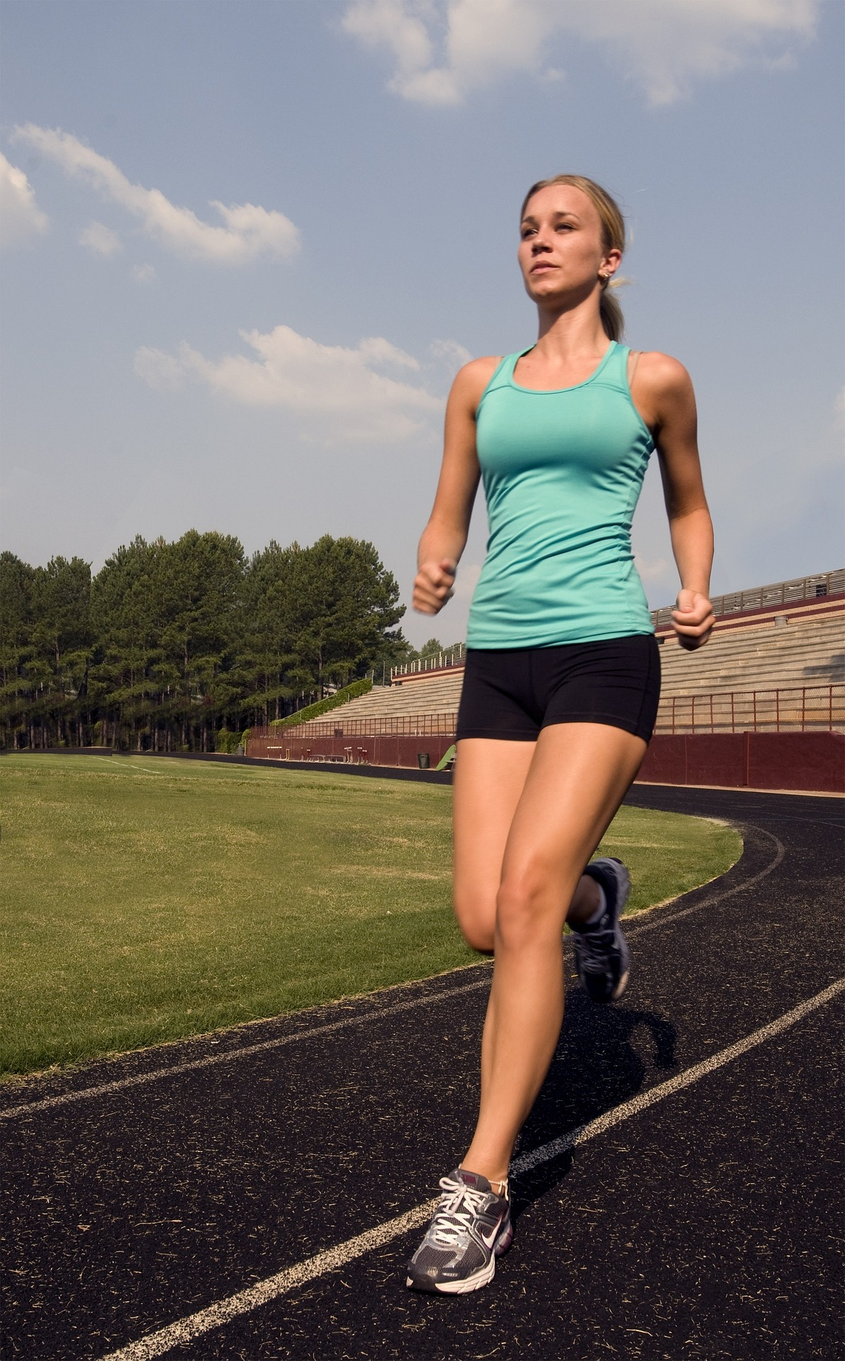 Nike Free RN 5.0 : test, avis et meilleur prix ! – Chaussure