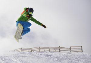 offre lunette de snowboard