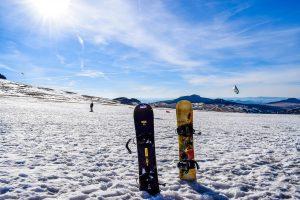 prix pantalon snowboard