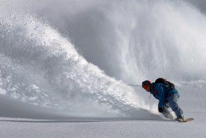 prix veste snowboard