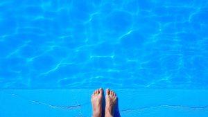 avis lumiere de piscine