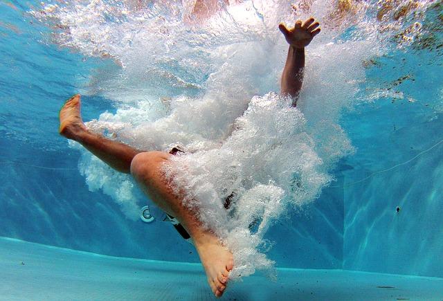 avis peinture pour piscine