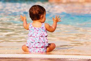 comparatif alarme de piscine