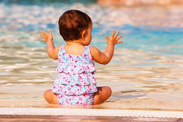 comparatif couverture de piscine