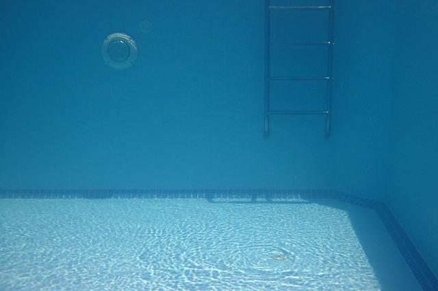 comparatif echelle de piscine hors sol