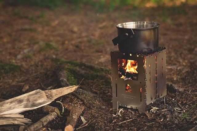 comparatif tente de camping