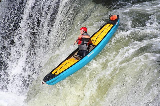 guide d'achat porte bagage de kayak
