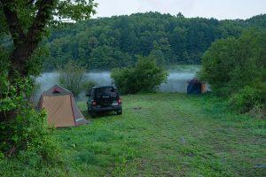 guide d'achat tente pour 10 personnes