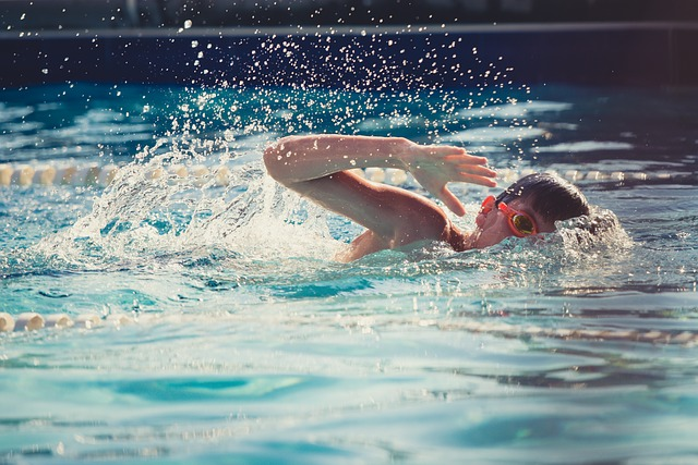 liste couverture de piscine