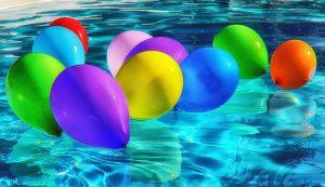 meilleur distributeur de chlore pour piscine