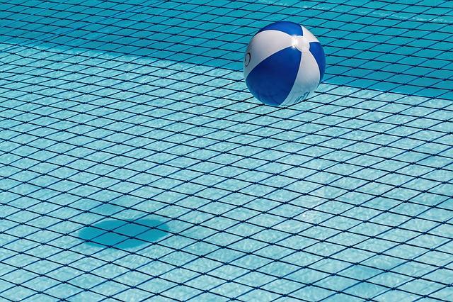 prix distributeur de chlore pour piscine