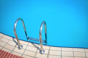 prix peinture pour piscine