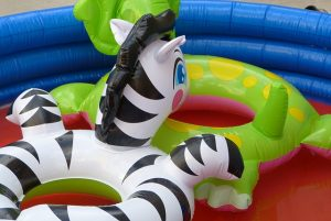 prix piscine gonflable pour enfant