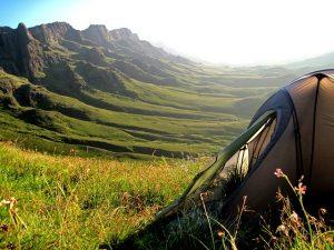 prix tente de camping
