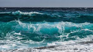 matériels de sécurité en mer 1